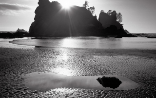 tutorials essays nature windows photography fine art by  point of arches tide pool olympic national park washington
