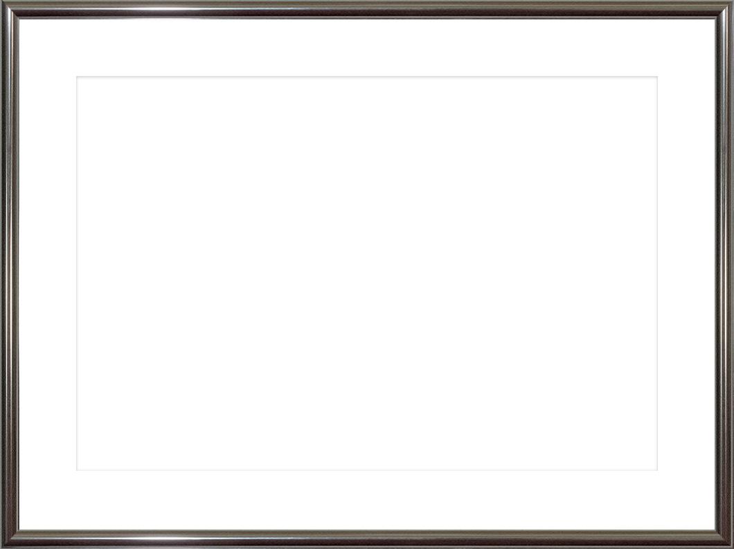 frames_1060x794_gray