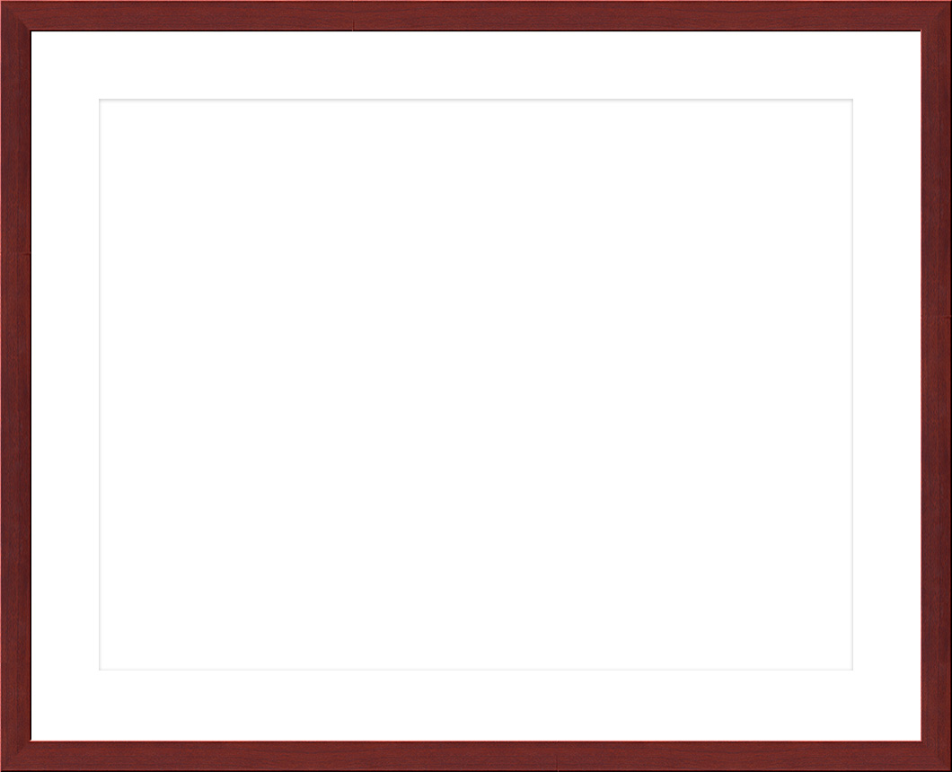 frames_1060x860_cherry