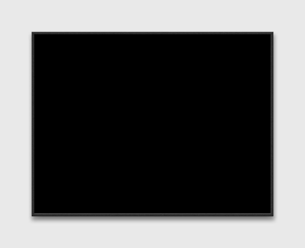 frames_1060x860_float