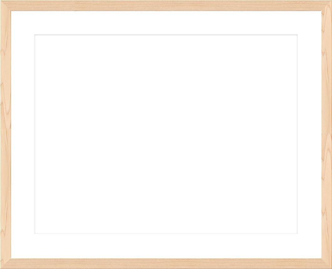 frames_1060x860_maple