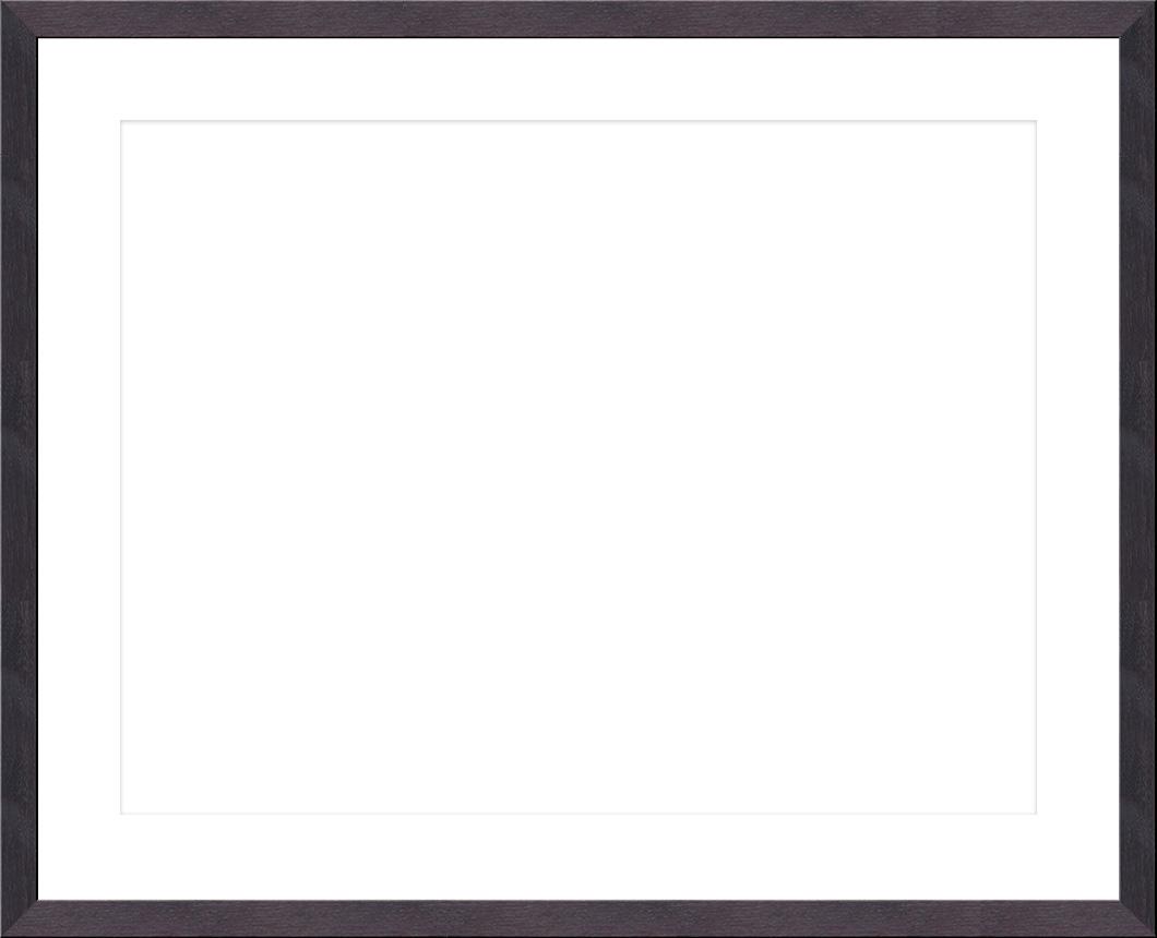 frames_1060x860_walnut