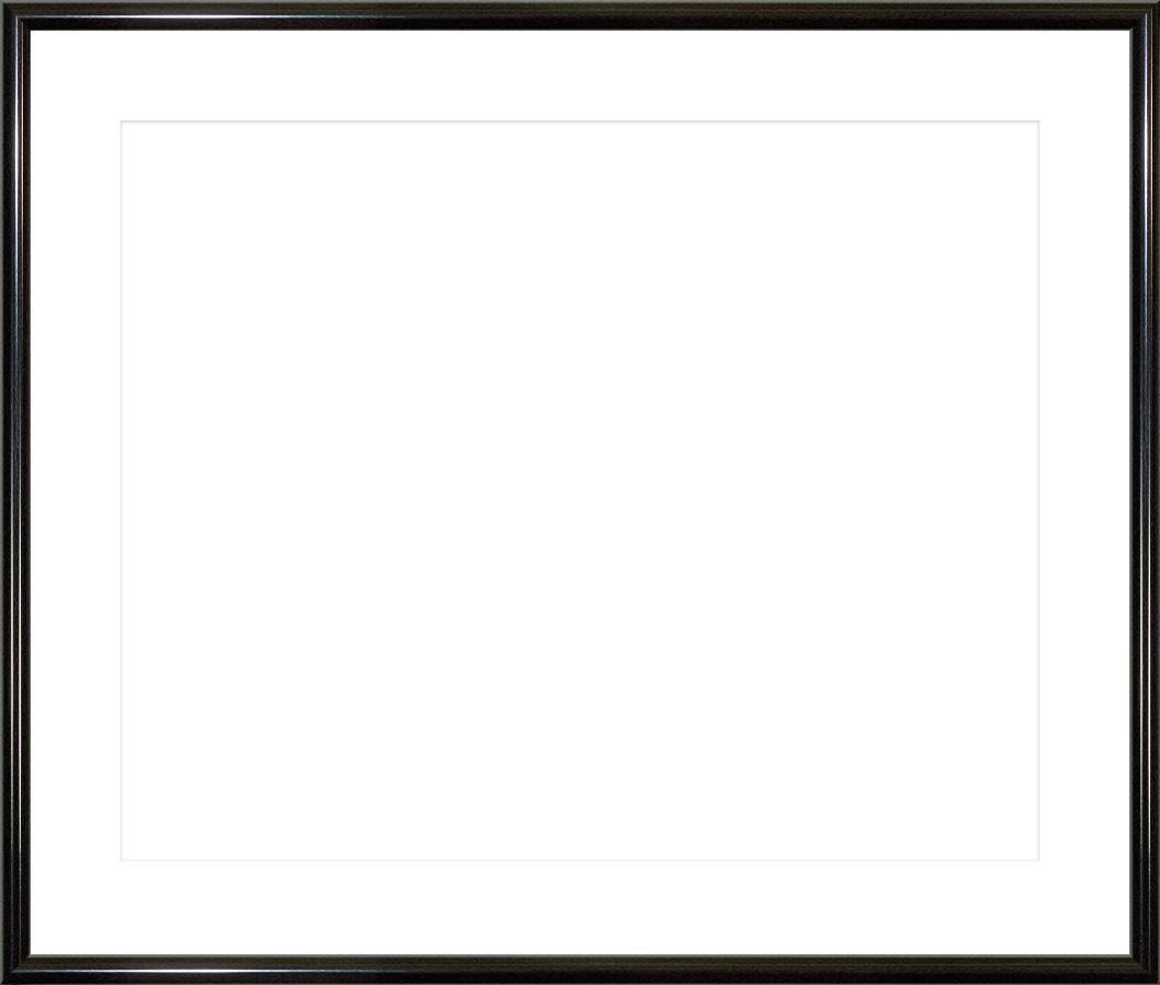 frames_1060x900_black