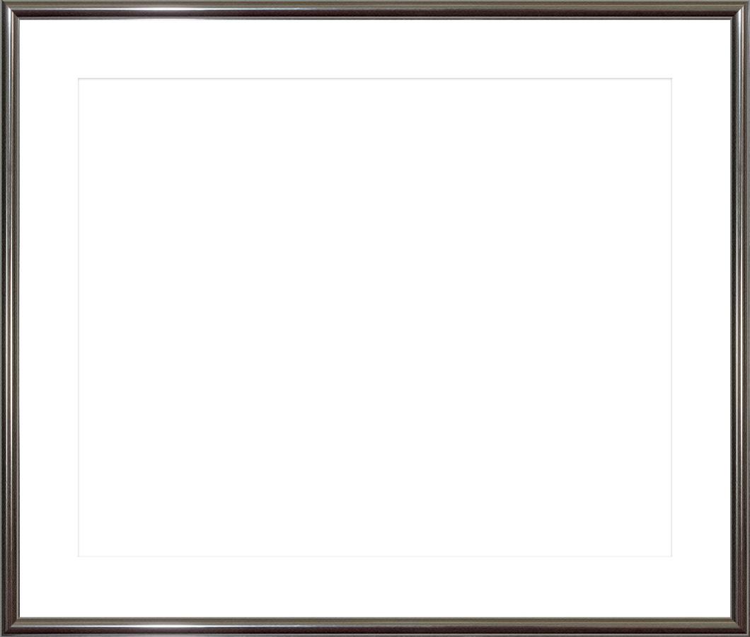 frames_1060x900_gray