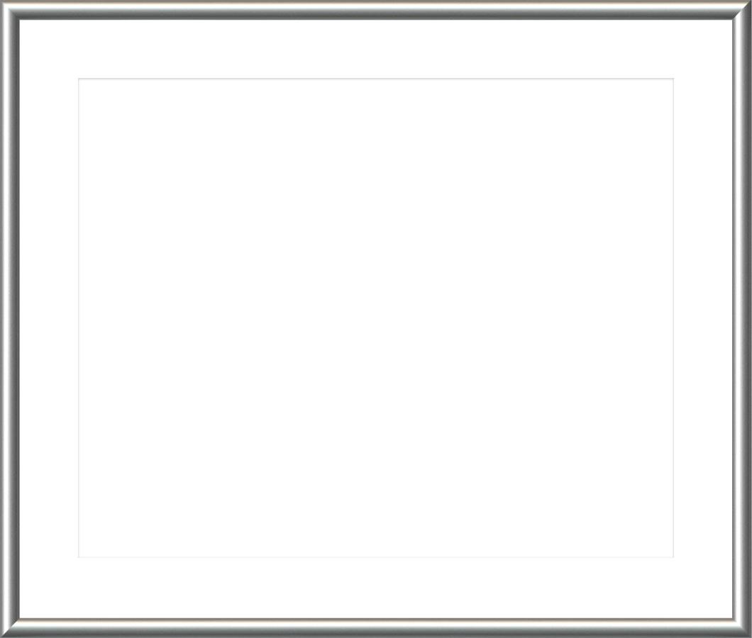 frames_1060x900_silver