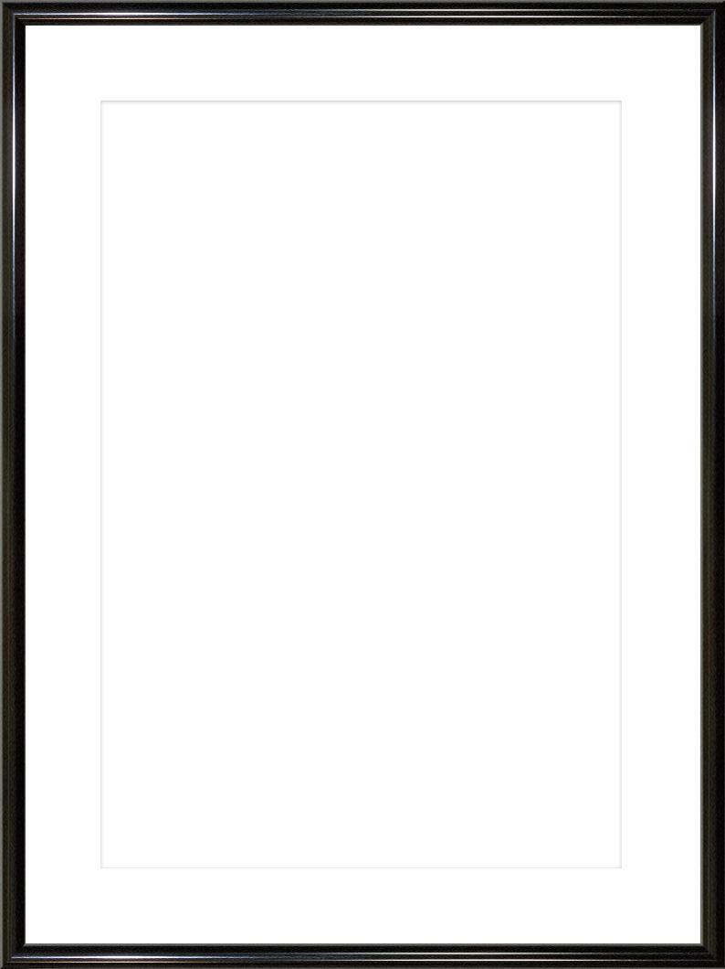 frames_794x1060_black