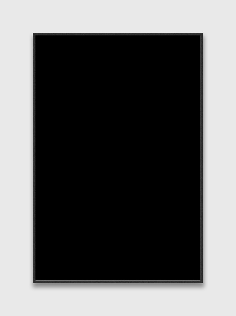 frames_794x1060_float