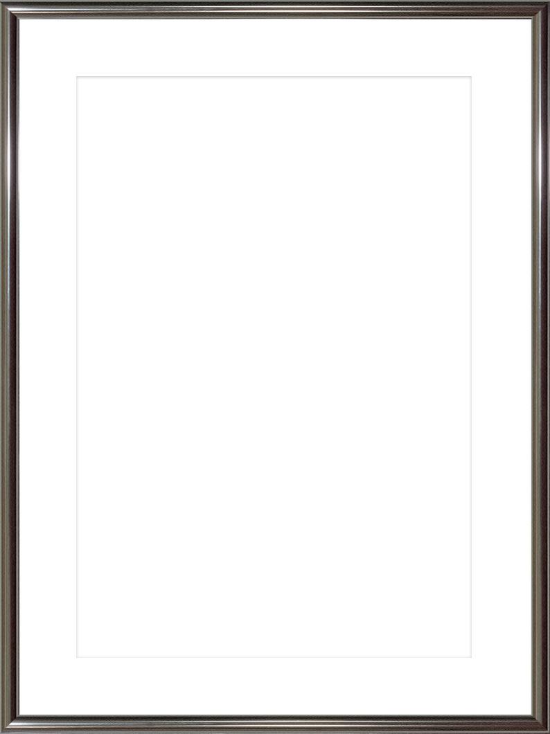 frames_794x1060_gray