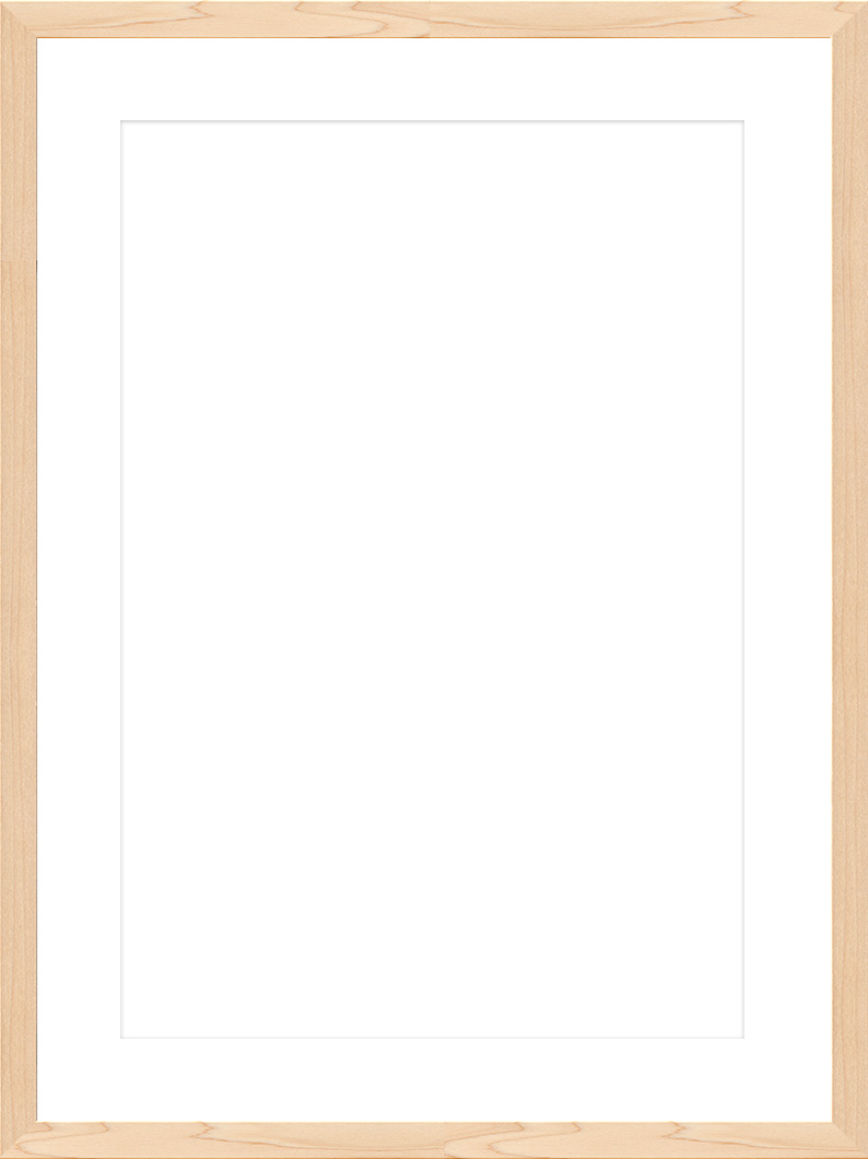 frames_794x1060_maple