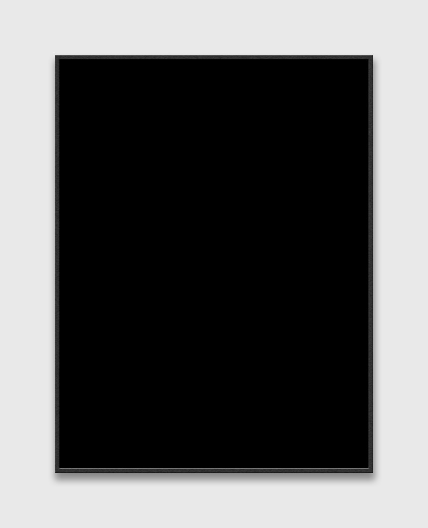 frames_860x1060_float