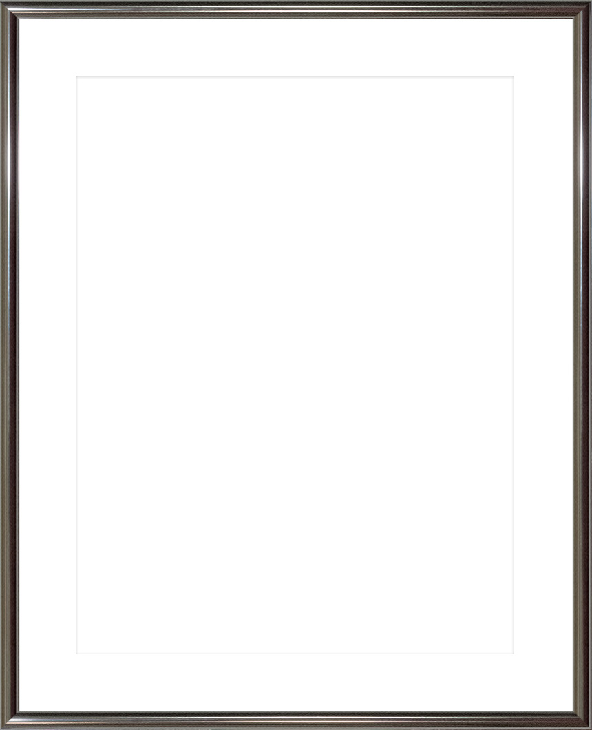 frames_860x1060_gray