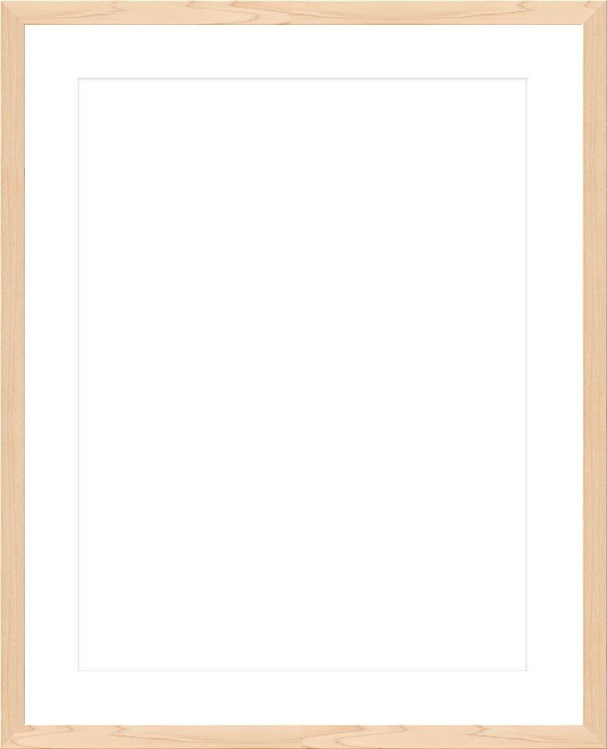 frames_860x1060_maple