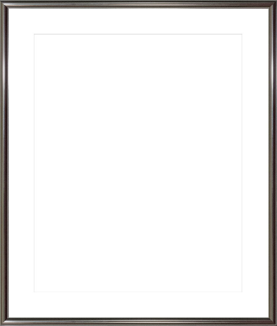 frames_900x1060_gray