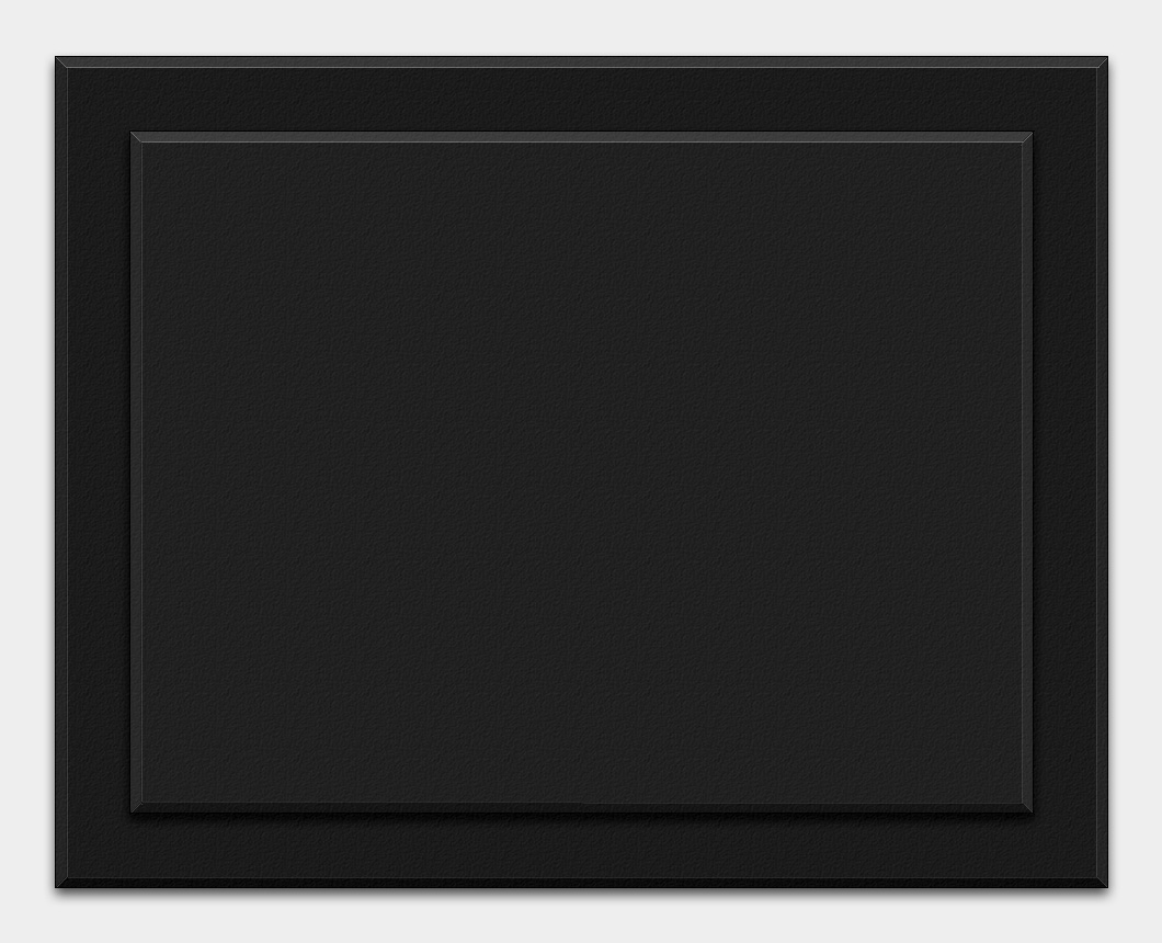 frames_1060x860_plaque