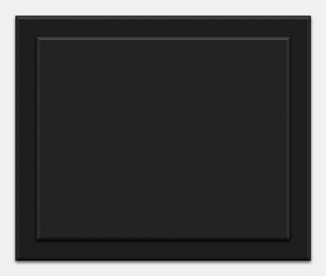 frames_1060x900_plaque