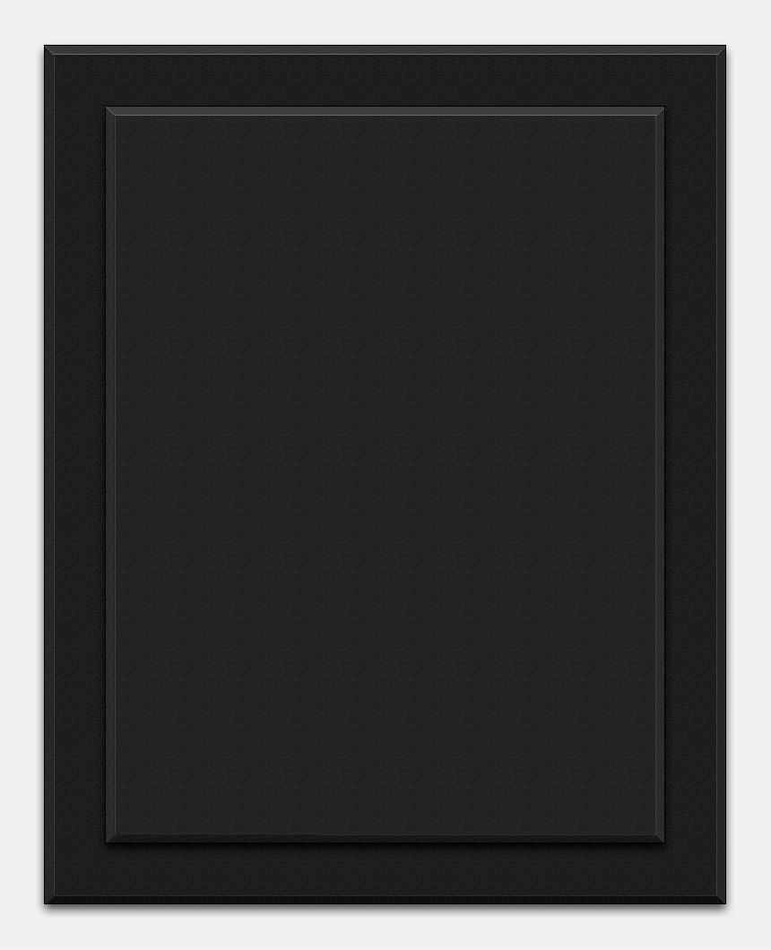frames_860x1060_plaque