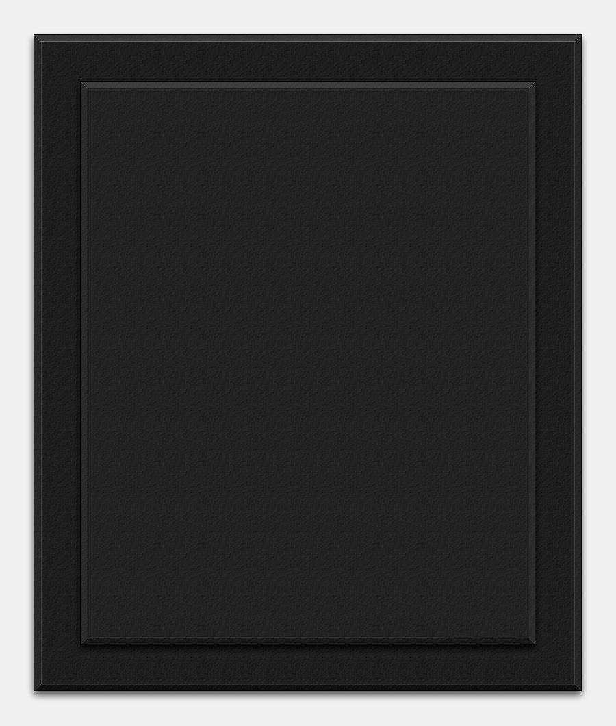 frames_900x1060_plaque