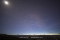 Zeiss Batis f2.8 18mm @ f2.8 - Sony A7R2