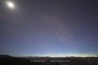Zeiss Batis f2.8 18mm @ f5.6 - Sony A7R2