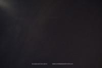Zeiss Batis f2.8 18mm @ f4 - Sony A7R2