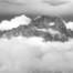 Ponta Negra Passing Storm - Italy