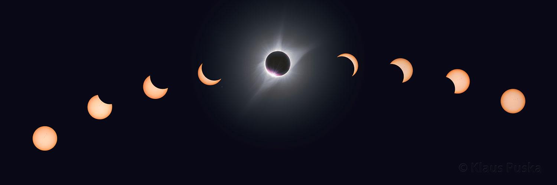 GreatAmericanEclipse2017